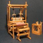 00-weaving loom