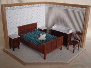 02 - bedroom
