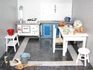 03 - kitchen