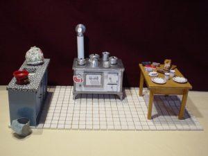 04 - kitchen