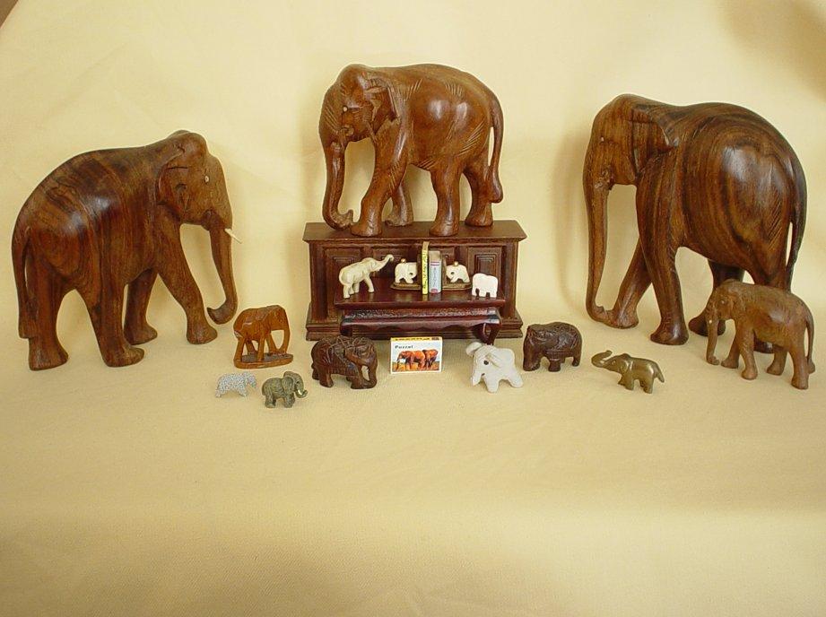 30-elephants