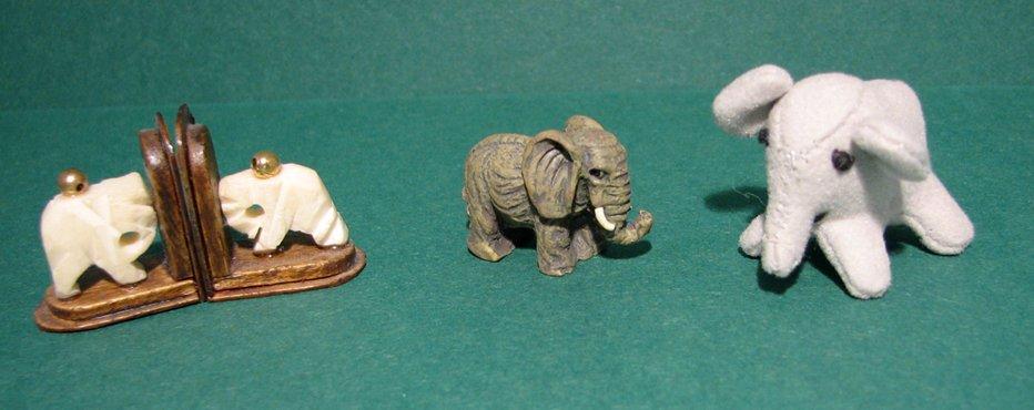 35-elephants