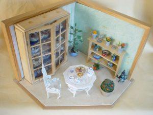 Tea room corner-01