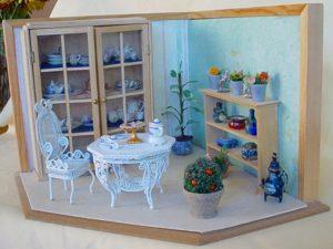 Tea room corner-02