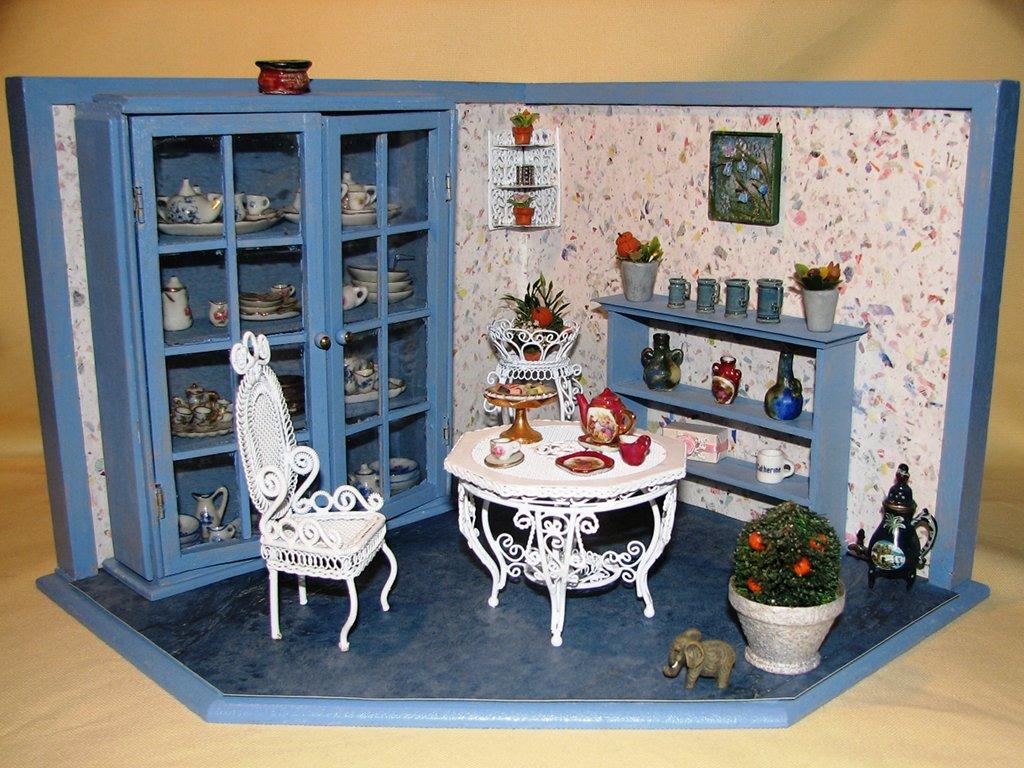 Tea room corner-03