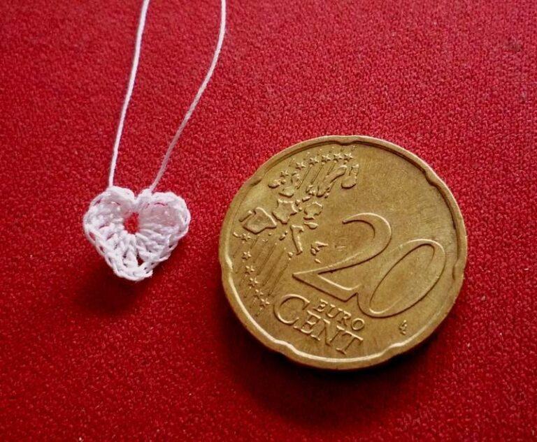 Valentijn-swap