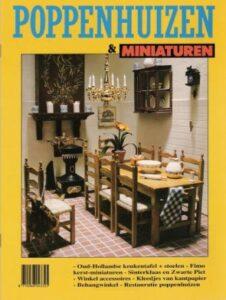 Cover-pm