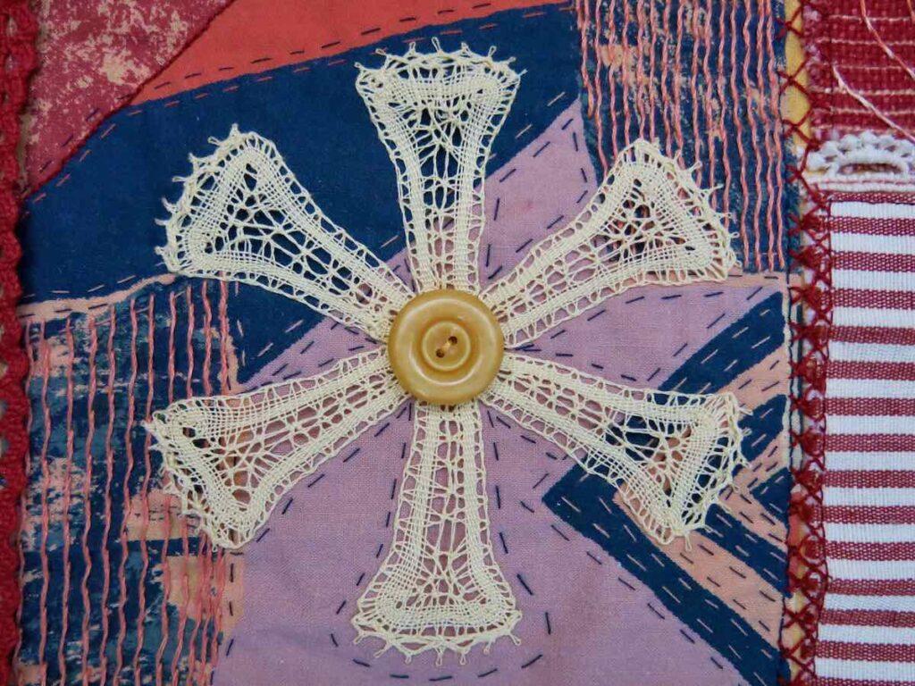Windmill blades - IMG_4424